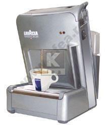 Lavazza EP 3200 Evolutione