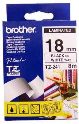 Brother TZ-241