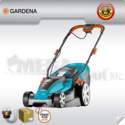 GARDENA PowerMax 36 E