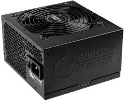 Super Flower Amazon Bronze Series 550W SF-550P14HE