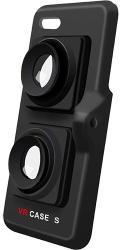 STAR VR Case UM-VG017