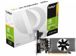 Palit GeForce GT 730 2GB GDDR5 64bit PCIe (NE5T7300HD46-2081F)