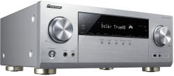 Pioneer VSX 831