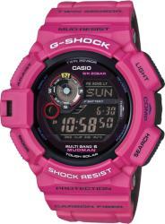 Casio GW-9300SR
