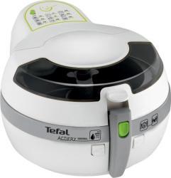 Tefal FZ710038