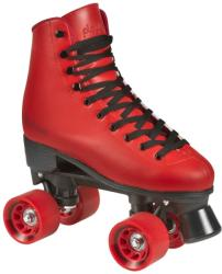 Playlife Melrose Red