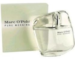 Marc O'Polo Pure Morning EDT 75ml