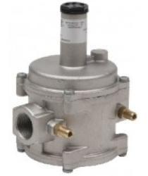 Madas Regulator gaz 3/4 cu filtru