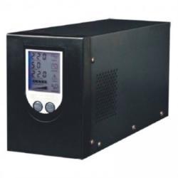 WELL UPS centrala termica WELL 600W-1000VA-24V