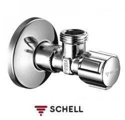Schell Robinet coltar SCHELL COMFORT 1/2X1/2