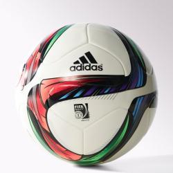 Adidas Conext15 M36883