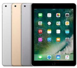 Apple iPad 2017 9.7 128GB Cellular 4G