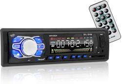 BLOW AVH-8624