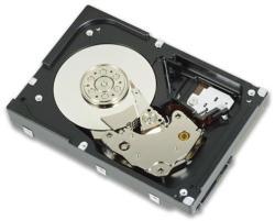 Dell 1.8TB 2.5 SAS 400-AKIT