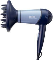 Bosch PHD 5710