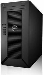 Dell PowerEdge T30 DPET30-X1225-8GH1T-3YN