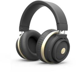 Vásárlás  Astrum fül- és fejhallgató árak 48deb0292b