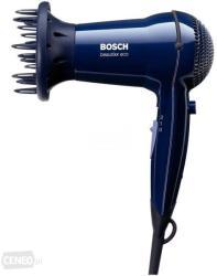 Bosch PHD 3300