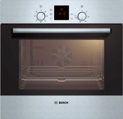 Bosch HBN231E1L