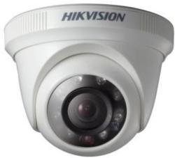 Hikvision DS-2CE56C0T-IRPF
