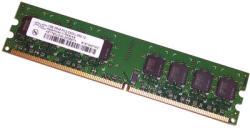 Aeneon 1GB DDR2 667MHz AET760UD00-30DB97X