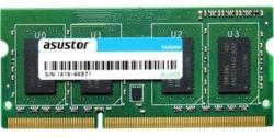 ASUSTOR 2GB DDR3 1333MHz 92M11-S2000
