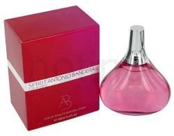 Antonio Banderas Spirit EDT 100ml