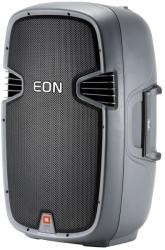 JBL EON 315