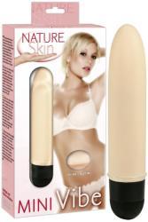 Nature Skin Mini Vibe szolíd vibrátor