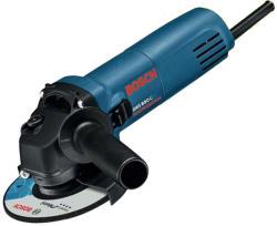Bosch GWS 850 C (0601377799)