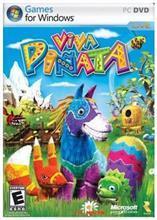 Microsoft Viva Pinata (PC)