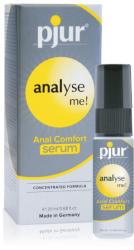 Pjur Analizálj! anál comfort serum (20ml)