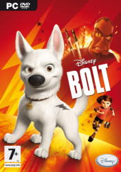 Disney Bolt (PC)