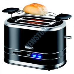 Unold 38505