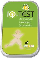 Fridolin Tangram in cutie (Fr_17323) - mansardacopiilor