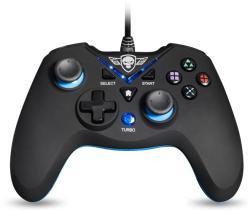 Spirit Of Gamer Wired Blue SOG-WXGP