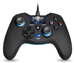 Spirit Of Gamer XGP Wired Blue PC/PS3 (SOG-WXGP)