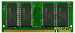 Mushkin 1GB DDR 333MHz 991304
