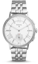 Fossil FTW1105