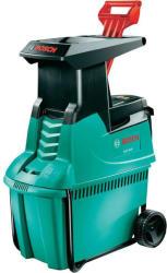 Bosch AXT 25D (0600803100)