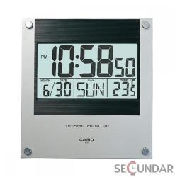 Casio ID-11