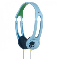 Skullcandy Icon 2