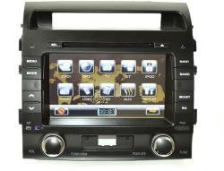 TTI TTi-6030