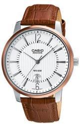 Casio BEM-118L