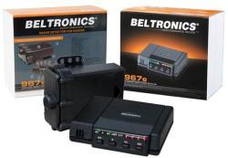 Beltronics 967e