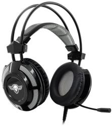 Spirit Of Gamer Elite H70 (MIC-EH70)