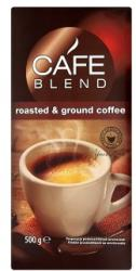 Café Blend pörkölt, őrölt kávé 500 g