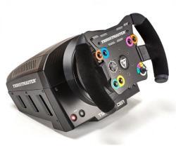 Thrustmaster TS-PC 2960785