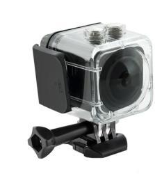 Qoltec Waterproof Sports Camera Full HD 50222