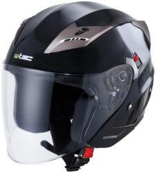 W-Tec YM-627